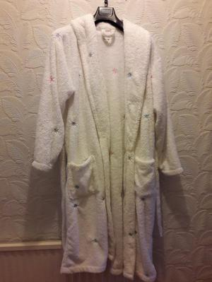 300 gui laroque dressing gown ladies ampmens   Posot Class