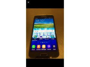 SAMSUNG S5 (UNLOCKED) 16GB *POST/PAYPAL OR CASH/COLLECT*
