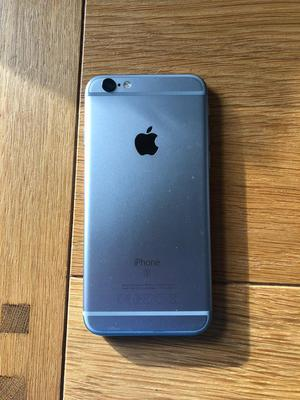iPhone 6s & cases
