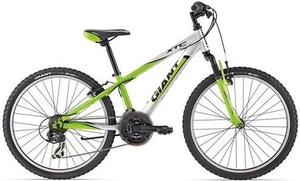"""kids 24"""" bike"""