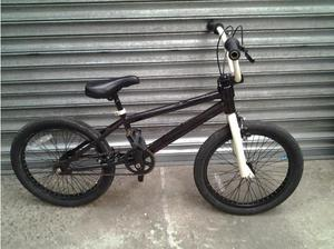 BMX Bike in Nuneaton