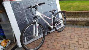 Brand New Ladies Bike for sale