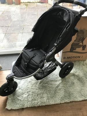 maxi cosi car seat base instructions