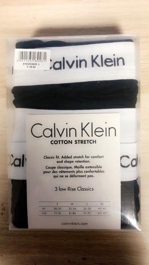 Calvin Klein/Hugo boss boxers clearance stock ! Only Wholesale cusotmers!!!