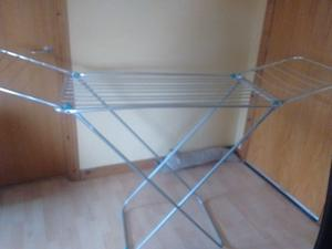 Clothes airer/ drying rack