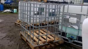 IBC-Cage-log-wood-rubble-stone-brick-construction-tyres-