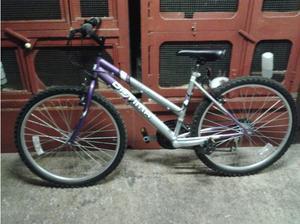 Ladies Mountain Bike in Nuneaton