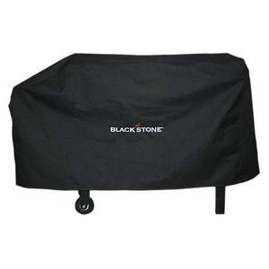 NEW Blackstone in Griddle/Grill Cover Protective