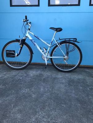 Raleigh Siren Ladies Mountain Bike