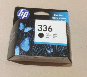 hp original inkjet print cartridges