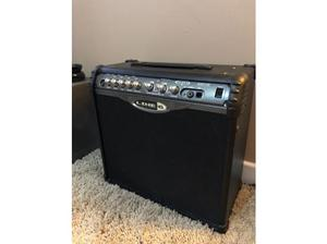 line 6 spider 2 30w amp in Newport