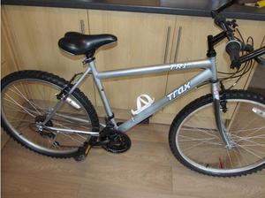 Adults / Teenagers mountain bike in Bridgend