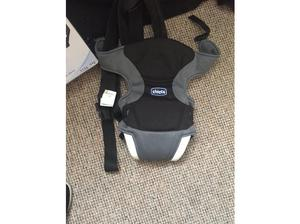 Chico - Baby Carrier in Neath