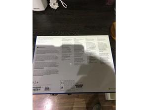 "Microsoft Surface Laptop. 13.5 "". in Bradford"