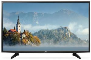 LG 32LJ510B 32 Inch HD Ready LED TV Freeview HD Ready 720p