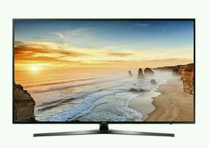 "samsung 32""LED tv built in USB player HD freeview.full HD"