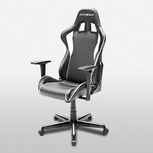 DX Racer Gaming/Office Chair for Sale - Great Condition - Price Negotiable