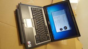Dell Latitude DGB, Intel Core 2 Duo, 1.8GHz,