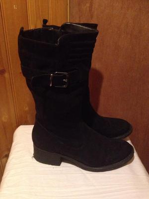 Graceland boots size 40 / uk 6