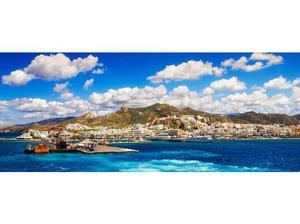 Holidays to Mykonos | Multi Centre Greek Island Holidays -