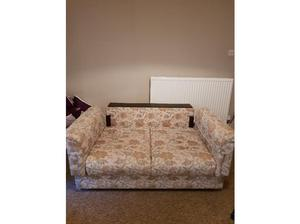 Parker Knoll Single Bed Settee in Bournemouth