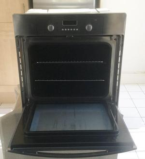 Hotpoint Oven For Sale