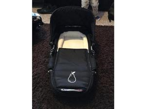 Icandy pushchair accessories in Paignton