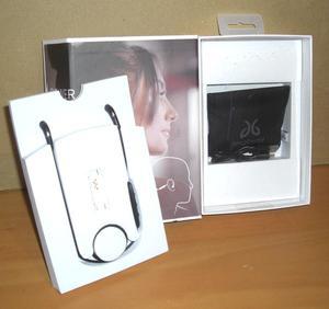 Jaybird Freedom Special Edition Bluetooth Wireless