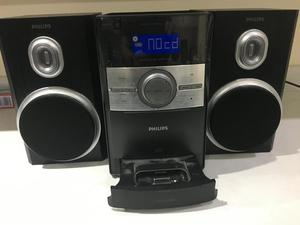 Philips Micro System DC146