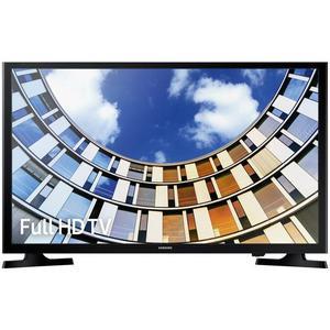 "SAMSUNG LED TV FULL HD 40"" UE40M UE40MAKXZT"