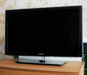 "Samsung 32"" SMART LED FULL HD TV"