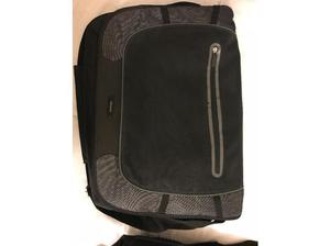 Targus laptop bag in Lytham St. Annes