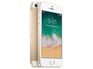 iPhone SE BRAND NEW in Swansea