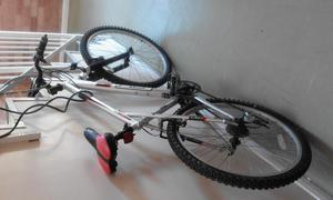 GT Aggressor Three Moutain bike