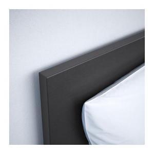 IKEA 'Malm' Bed Frame | Double