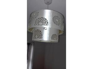 Nice lamp shade in Leicester