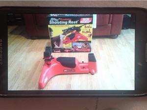 Predator shooting rest. in Sale