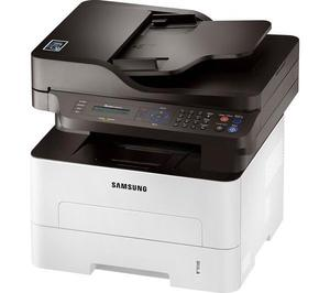 Samsung Xpress MFW Printer- Refurbished by Samsung,great condition collection/payment in store