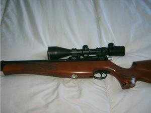 air arms s400 carbine.177 in Tredegar