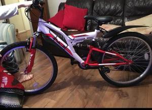 24inch bike