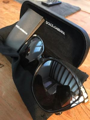Dolce & Gabbana (D&G) DD Designer Sunglasses