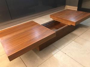 Dwell Coffee Table