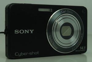 digital camera sony cybershot dsc w35 amp posot class Sony Cyber-shot Camera Manual Sony Cyber-shot 8MP