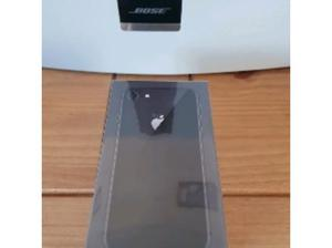 iphone 8 64gb new in Newton Abbot