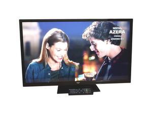 BUSH 32INCH LED TV