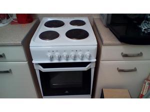 Creda electric cooker in Brigg