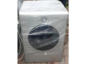 FREEE DELIVERY Indesit Moon 6KG, spin washing machine