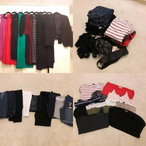 Huge quality maternity collection