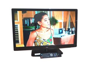 LOGIK 32INCH LED TV