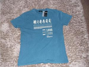MENS BRAND NEW T SHIRT XL in West Bromwich